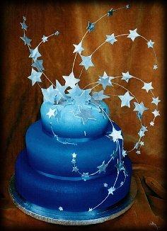 Starry_Blue_Cake_by_xXx__Kawaii__xXx